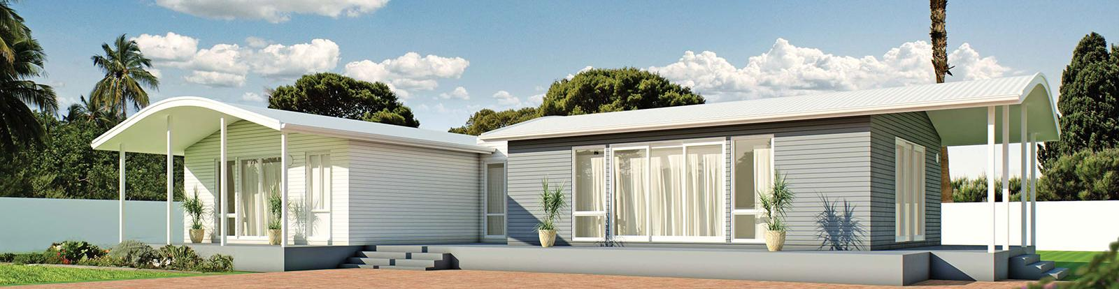 Beautiful home designs south australia photos amazing for Home designs south australia